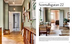 Scandinavian Homes Interiors Scandinavian Dreaming U0027 Explores The Tenets Of Nordic Design Curbed