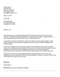 Cover Letter For Manager Position  cover letter sample director     Cover Letters
