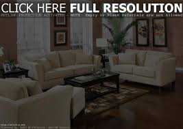 baby nursery charming interior design drawing room for house