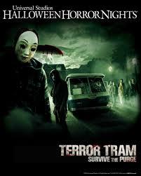 jabbawockeez halloween horror nights the purge returns to halloween horror nights on both coasts
