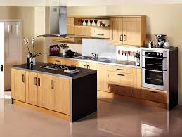 Home Depot Kitchen Cabinets In Stock by Cafe Decorations For Kitchen U2013 Decoration Kitchen Design