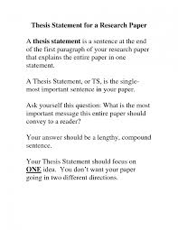 examples of essays for university