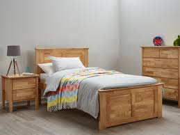 Single Bedroom Furniture Single Beds Fm 277 Excl Pull Out Stylish Best 10 Small Single
