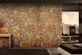 home interior wall decor great 15 architecture interior modern