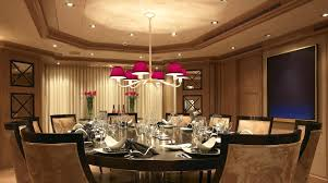 elegant round dining room sets tables clasic afandar r in design elegant round dining room sets