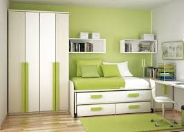 Decor Home Ideas Best How To Furnish A Small Bedroom Home Planning Ideas 2017