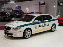 Skoda au service de la police Images?q=tbn:ANd9GcT86QJUPW8qVIN2DgBz5ngVPwK1X5sT-aifctx42IEoNzDg-lcBzOUTu2mOcA