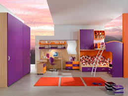Teen Rugs Uncategorized Teen Rooms Pink And Gray Area Rug Kids Circle