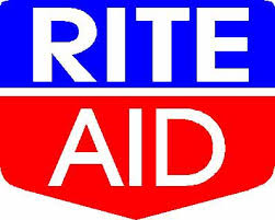 Rite Aid Coupon Matchups & Deals 3/25 3/31 (Preview)