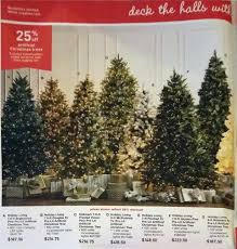 black friday christmas tree deals lowe u0027s black friday ad u2013 black friday ads 2016