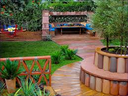 Simple Covered Patio Designs by Outdoor Ideas Garden Patio Design Ideas Pictures Patio Shapes