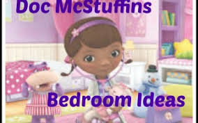 Doc Mcstuffins Home Decor Home Decor Archives Fraser Valley Gifts And Souvenirs