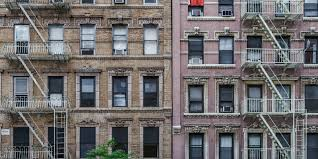 One Bedroom Apartment For Rent by Cheapest Cities To Rent Apartments Cost To Rent A One Bedroom