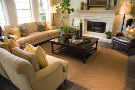 Room Size Rugs Home Depot Living Room The Best Statement Pieces For Living Room Elegant