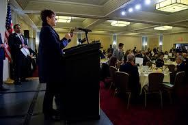 powerful thanksgiving prayers ongoing programs san francisco interfaith council