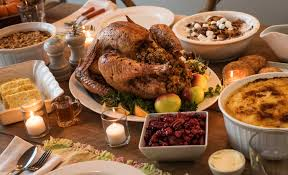 what is thanksgiving prayer 4 things you didn u0027t know about thanksgiving time com