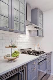 White Shaker Kitchen Cabinet Doors Kitchen Ideas Kitchen Cabinet Drawers White Wall Cabinet Cabinet