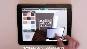 apple home design architecture cool apple bay house interior