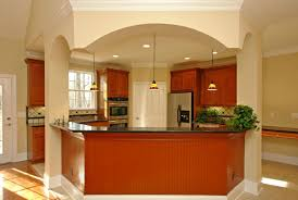 fancy ideas 12 by kitchen designs layout templates 6 different on