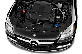 2012 mercedes benz slk class reviews and rating motor trend