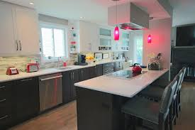 Cost For Kitchen Cabinets Interior How Much To Replace Kitchen Cabinets How Much Does It