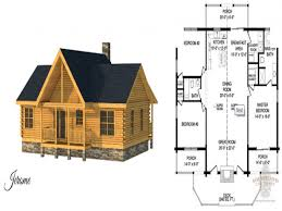 plans further small cabin floor plans with loft on 24 x 56 house