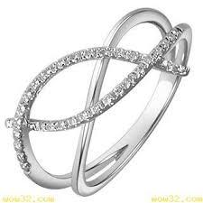 خواتم الماس رائعا Images?q=tbn:ANd9GcT8CAyCDgmZG-hxFEkTAOCAbV41ZsUgCs3RZLagtbv2Ackw-4sYrA