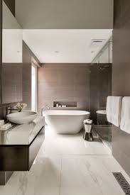 Bathroom Idea Images Colors Best 25 Brown Tile Bathrooms Ideas Only On Pinterest Master