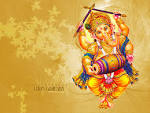 Wallpapers Backgrounds - Full Size More lord ganesha wallpapers ganpati siddhivinayak hindu