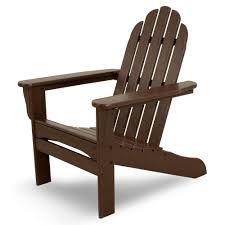 adirondack chair adirondack chairs patio chairs the home depot
