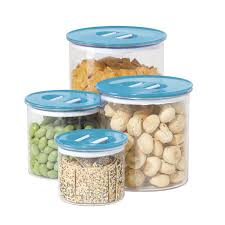 100 4 piece kitchen canister sets ceramic kitchen canisters