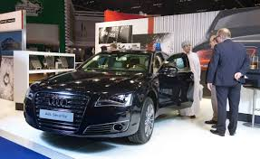 high security audi a8 l now available in middle east