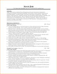 project report sample doc cover letter project manager resume template it project manager cover letter construction project manager resume sample writing professional projectproject manager resume template extra medium size
