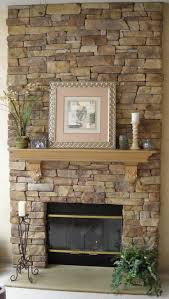 Fake Exposed Brick Wall 1205 Best Faux Stone Sheets Images On Pinterest Faux Stone