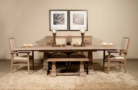 Dining Room Table Decor Ideas by Rectangle Dining Table Cafe And House Home Furniture And Decor