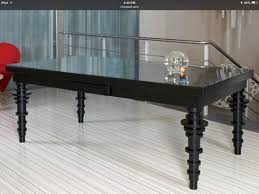 Pool Table In Dining Room by 40 Best Selection Of Luxury Pool Tables Images On Pinterest