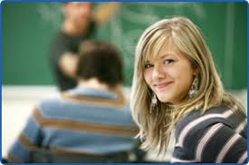Top Professional Essay Writing Services Online