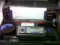 0851 0150 3799 epson plq 20 passbook printer service manual