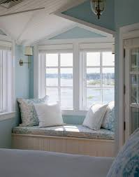 cape cod cottage style classic plans free study room of cape cod