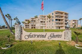 oceanfront properties for sale in ormond beach florida
