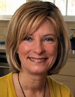 Maureen Green, the former TV anchor, blogs to keep up with social and ... - 2010-02-11-gjw-green2jpg-cf038be9b83eaf21_small