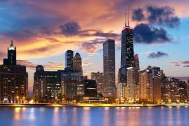 One Bedroom Apartments Chicago Report Renting A One Bedroom Apartment In Chicago Is Expensive