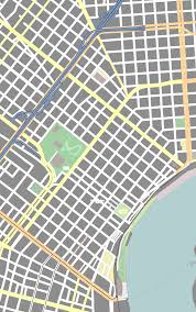 Map New Orleans French Quarter by File French Quarter Map Svg Wikimedia Commons