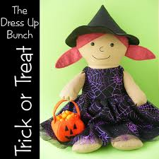 pattern witch costume halloween archives shiny happy world