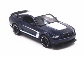 Mustang Boss 302 Black Compare Prices On Boss 302 Online Shopping Buy Low Price Boss 302