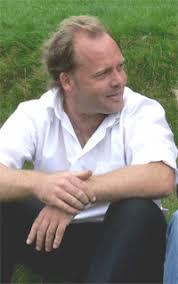 Henning Freund - auton288