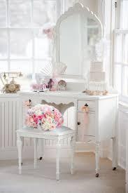 Bedroom Vanity Furniture Canada 73 Best Bedroom Vanities Images On Pinterest Bedroom Vanities