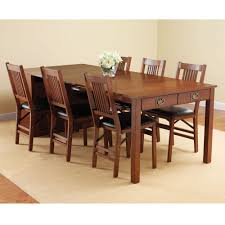 Bamboo Dining Room Furniture by Home Design 79 Glamorous Folding Dining Room Tables