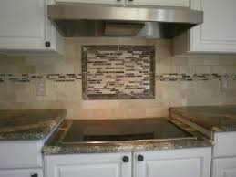 Kitchen Tile Backsplash Design Ideas Kitchen Tiles For Backsplash 50 Best Kitchen Backsplash Ideas Tile