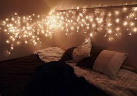 bedroom inspiring room ideas decorating with string lights